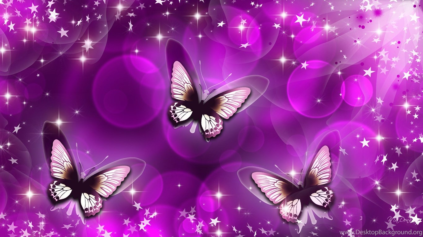 Image result for lupus butterfly