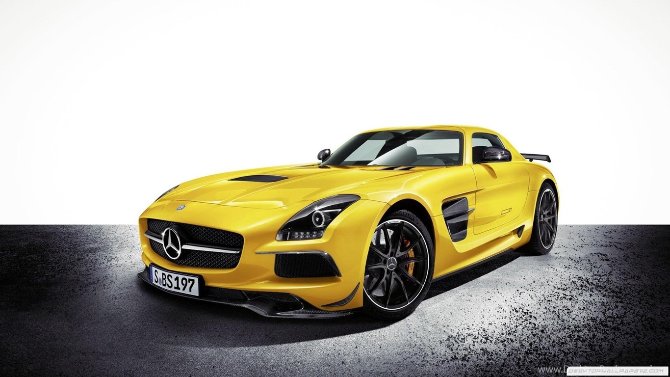 Exotic Car Wallpapers Fast Cars Desktop Background