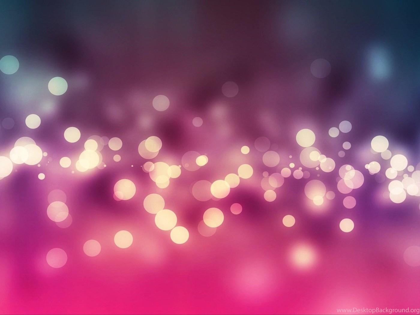 Bokeh Desktop HD Wallpaper, Bokeh Images, Bokeh Background, New