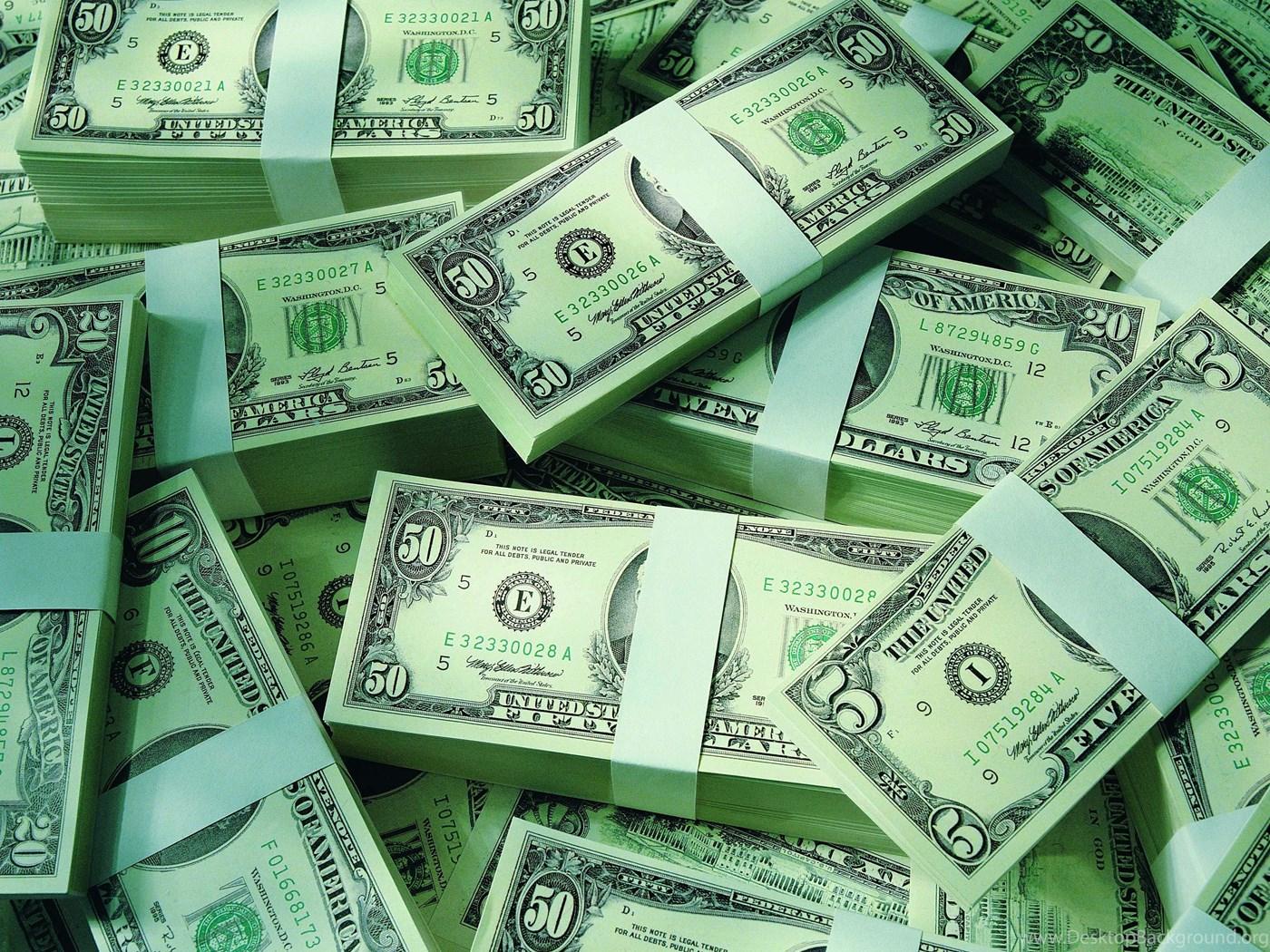 котельно-механический к чему снится бумажные деньги назвать