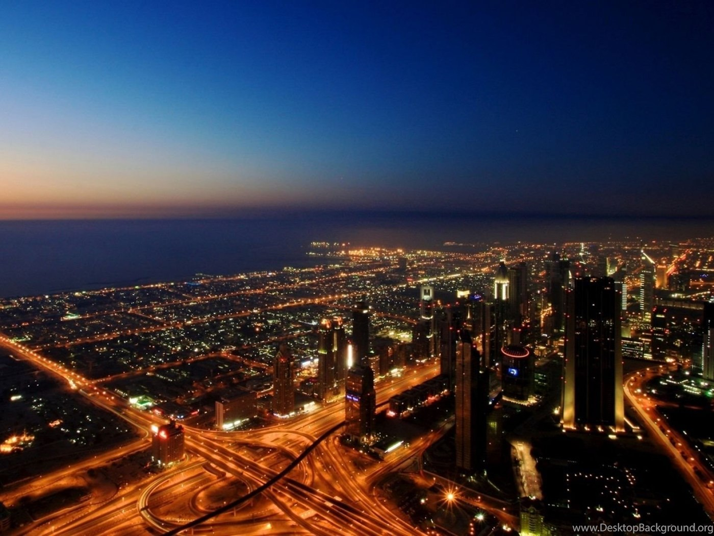 Full Hd 1080p Dubai Wallpapers Hd Desktop Backgrounds 1920x1080
