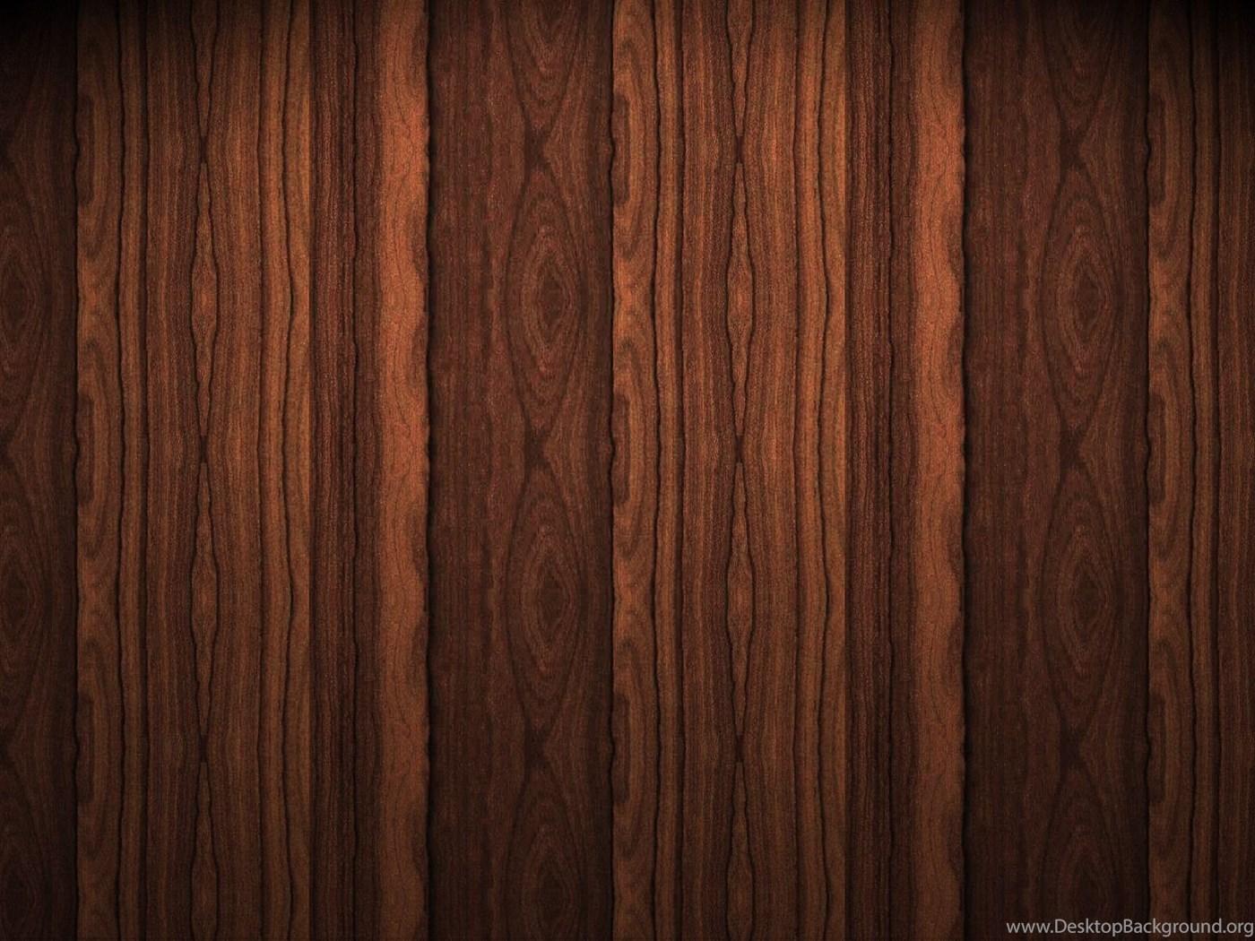 Wood texture abstract hd wallpaper 1920x1200 5488 desktop background - Dark wood wallpaper ...