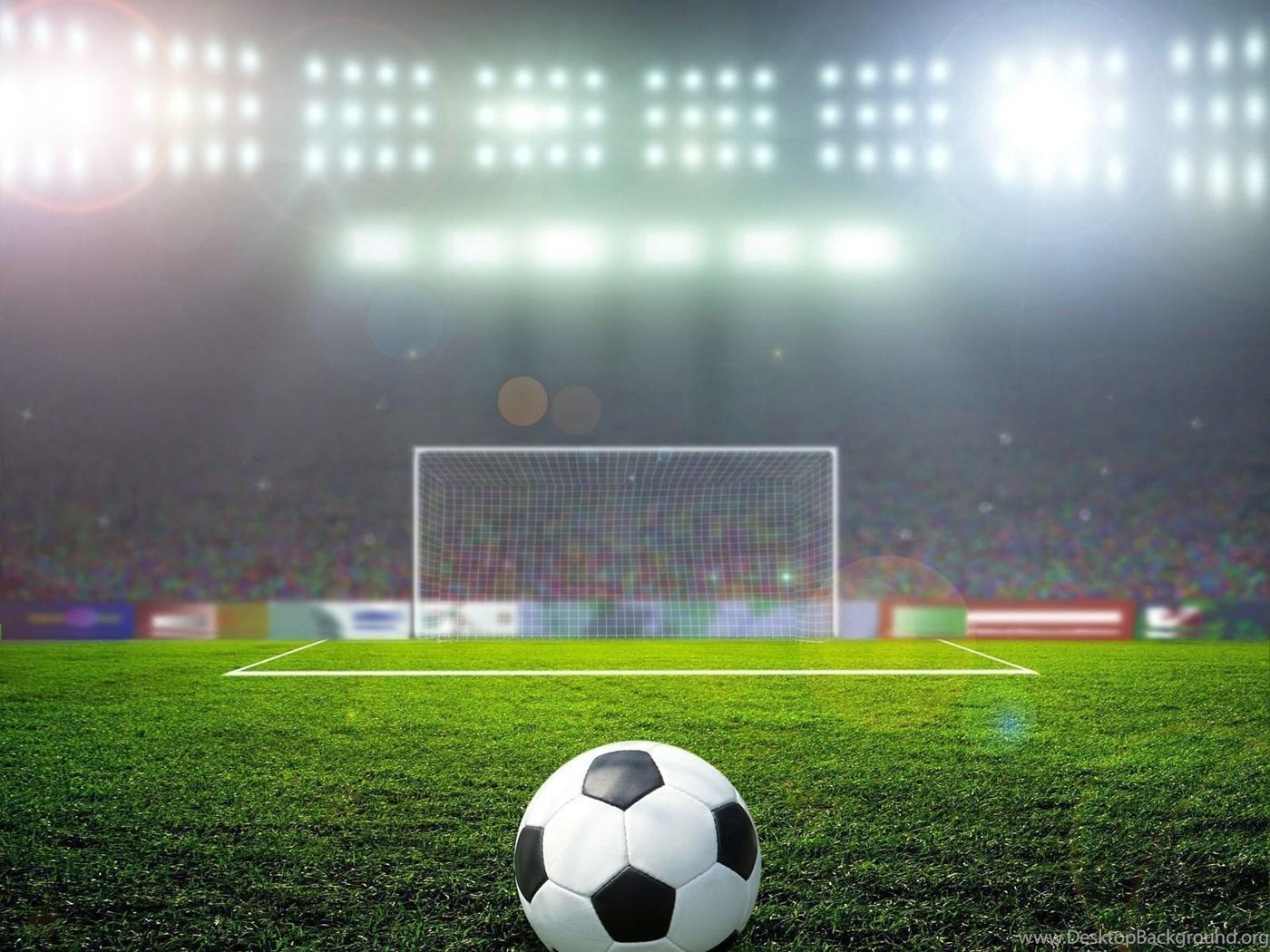 Поздравления с футбольными матчами