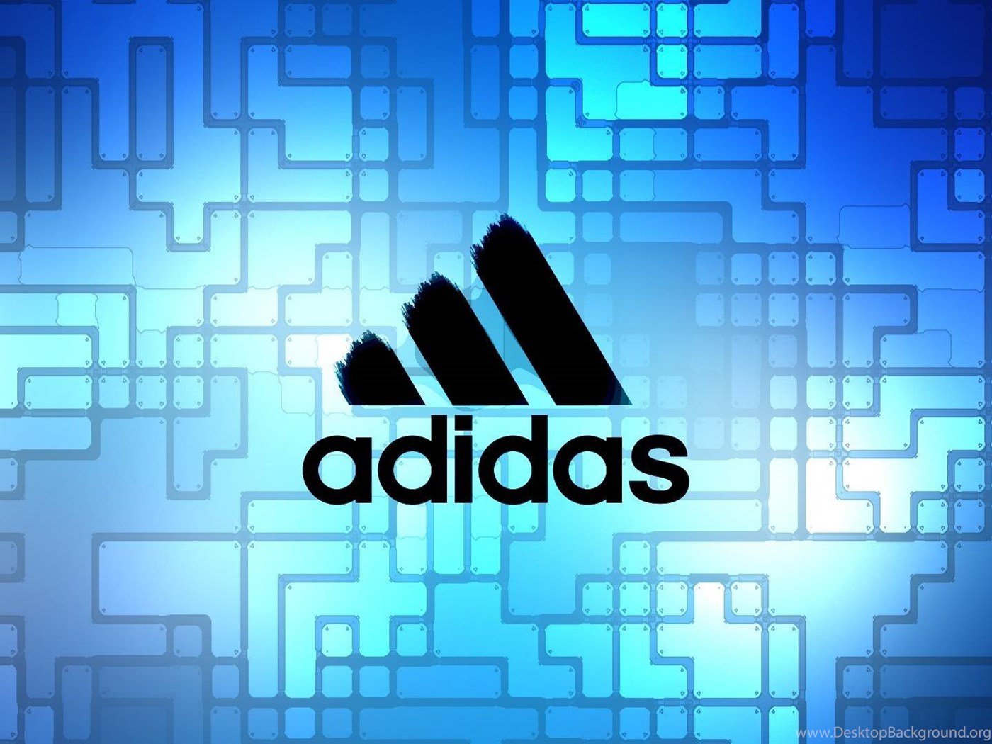 adidas background Best of adidas background- adidas logo android wallpaper hd source:android2youcom the gallery for cool adidas wallpapers source:incolorsclub red adidas iphone wallpaper 1186 source:ohlayscom adidas logo colors hd wallpapers for iphone is a fantastic source:pinterestcom adidas theme for windows.