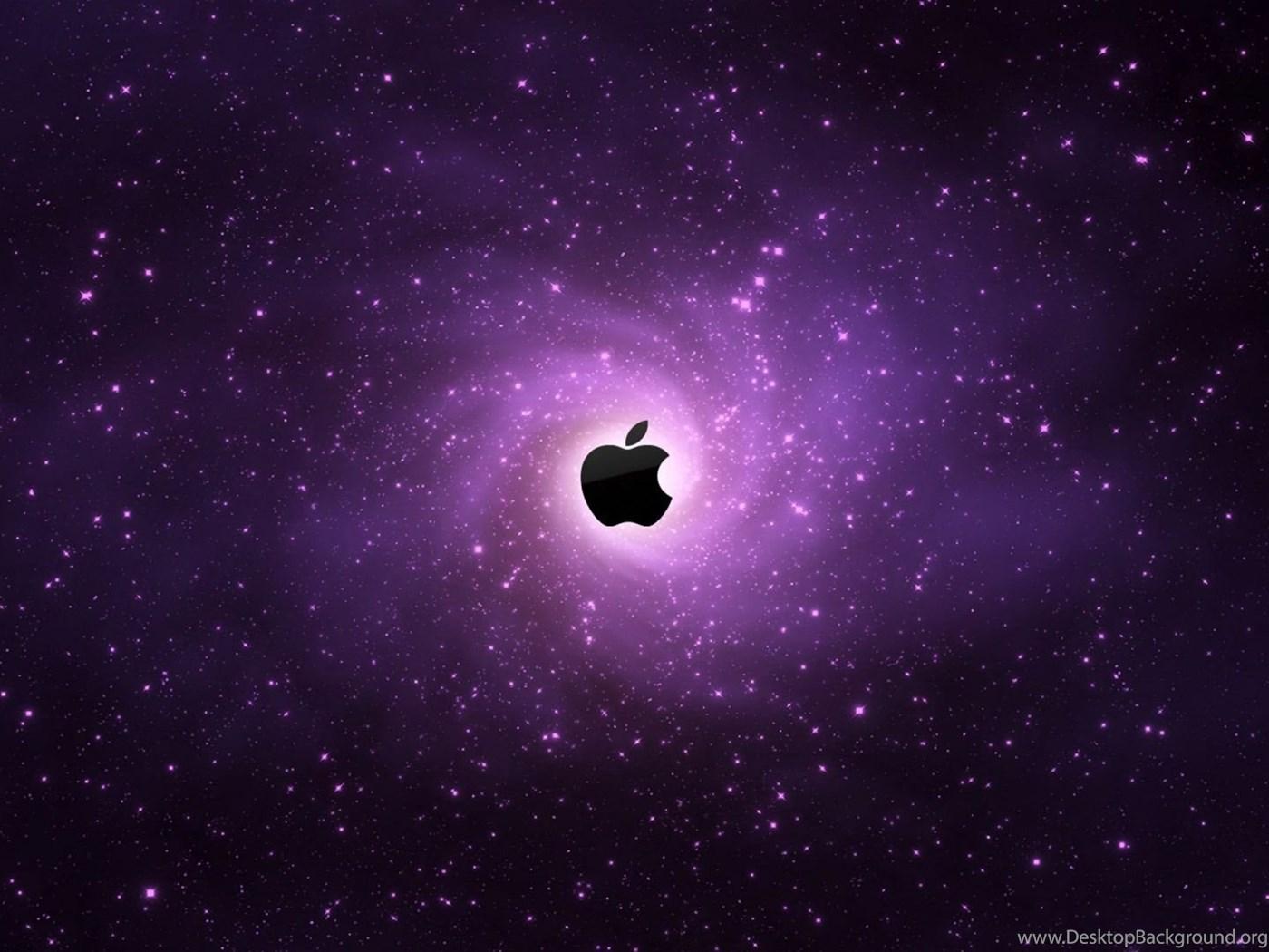 38421 1920x1080 apple galaxy desktop pc and mac