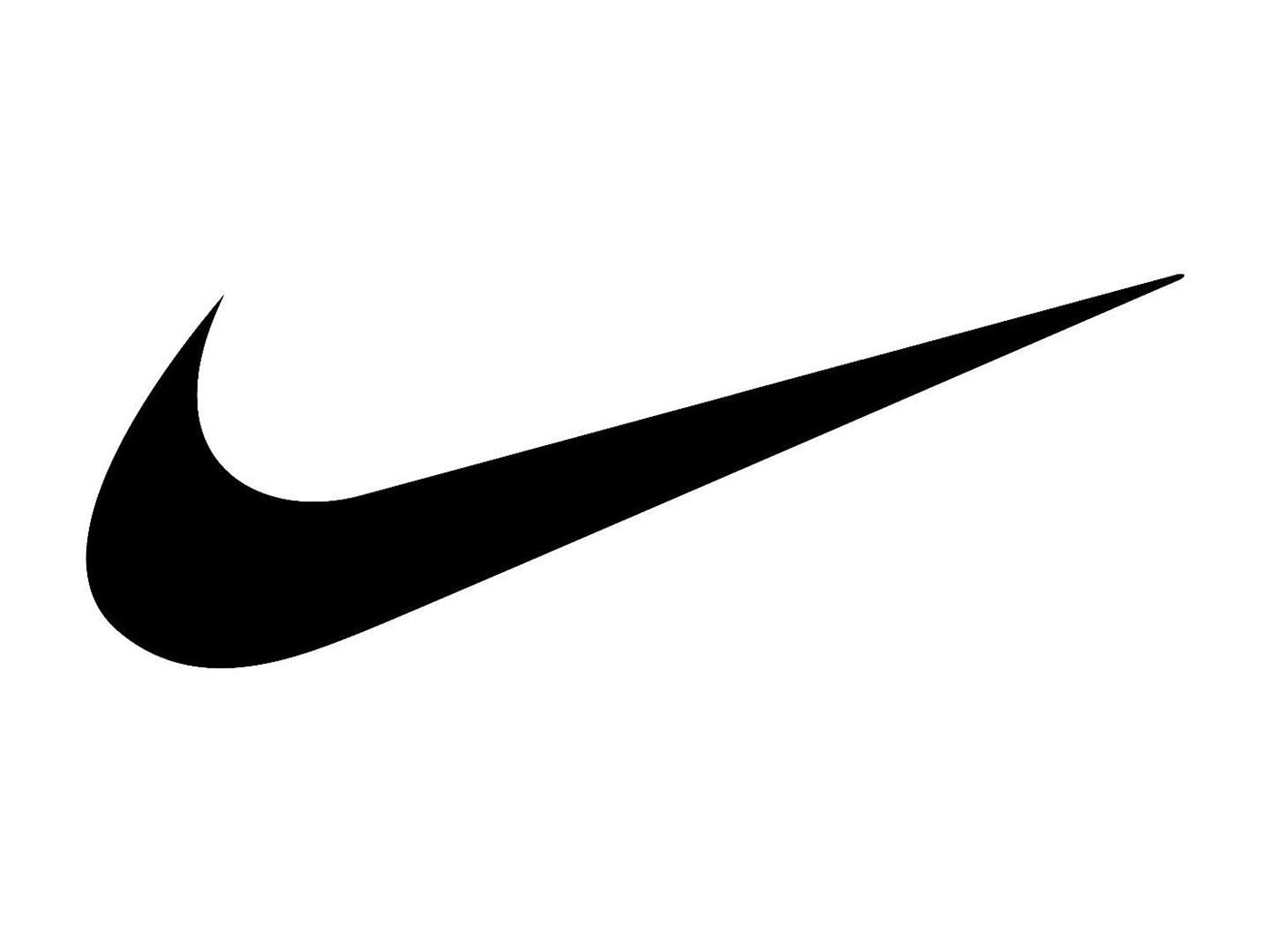 Black White Nike Wallpapers Hd Desktop Background