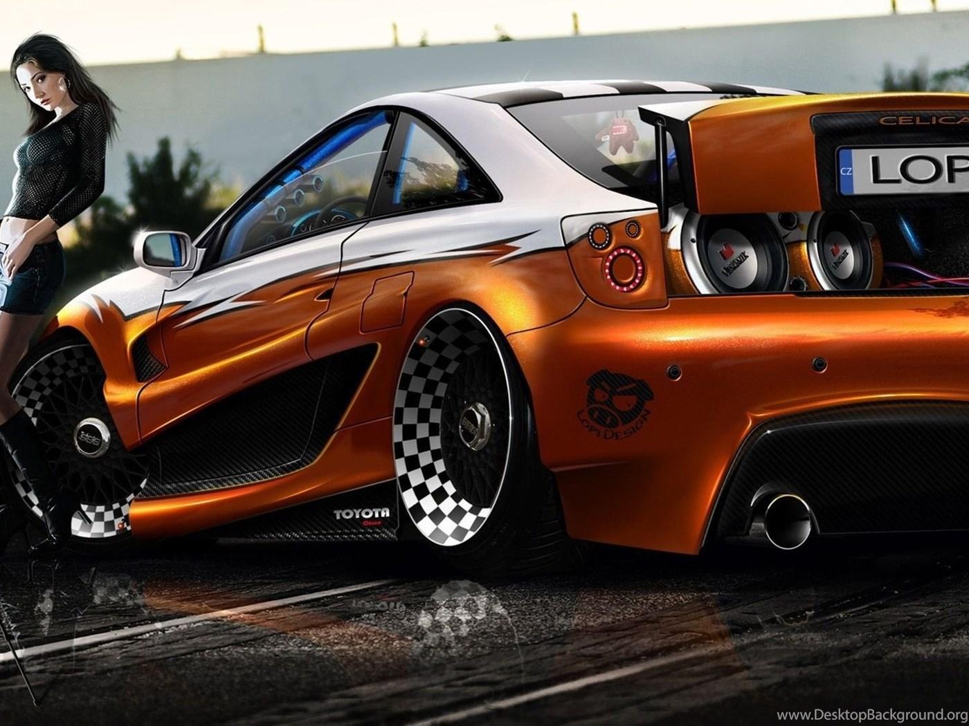 64 Cars Wallpapers Hd Full Hd 1080p Desktop Backgrounds