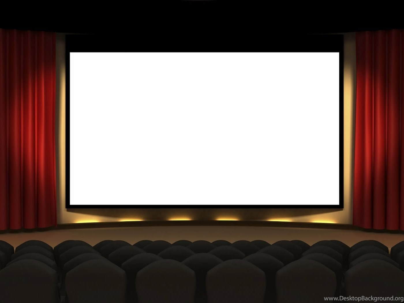 Theater backgrounds desktop background fullscreen voltagebd Choice Image