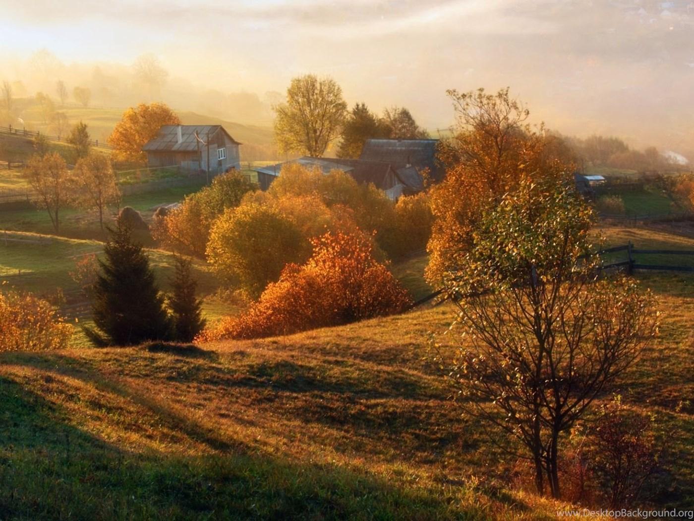 Full Hd 1080p Autumn Wallpapers Hd Desktop Backgrounds 1920x1080