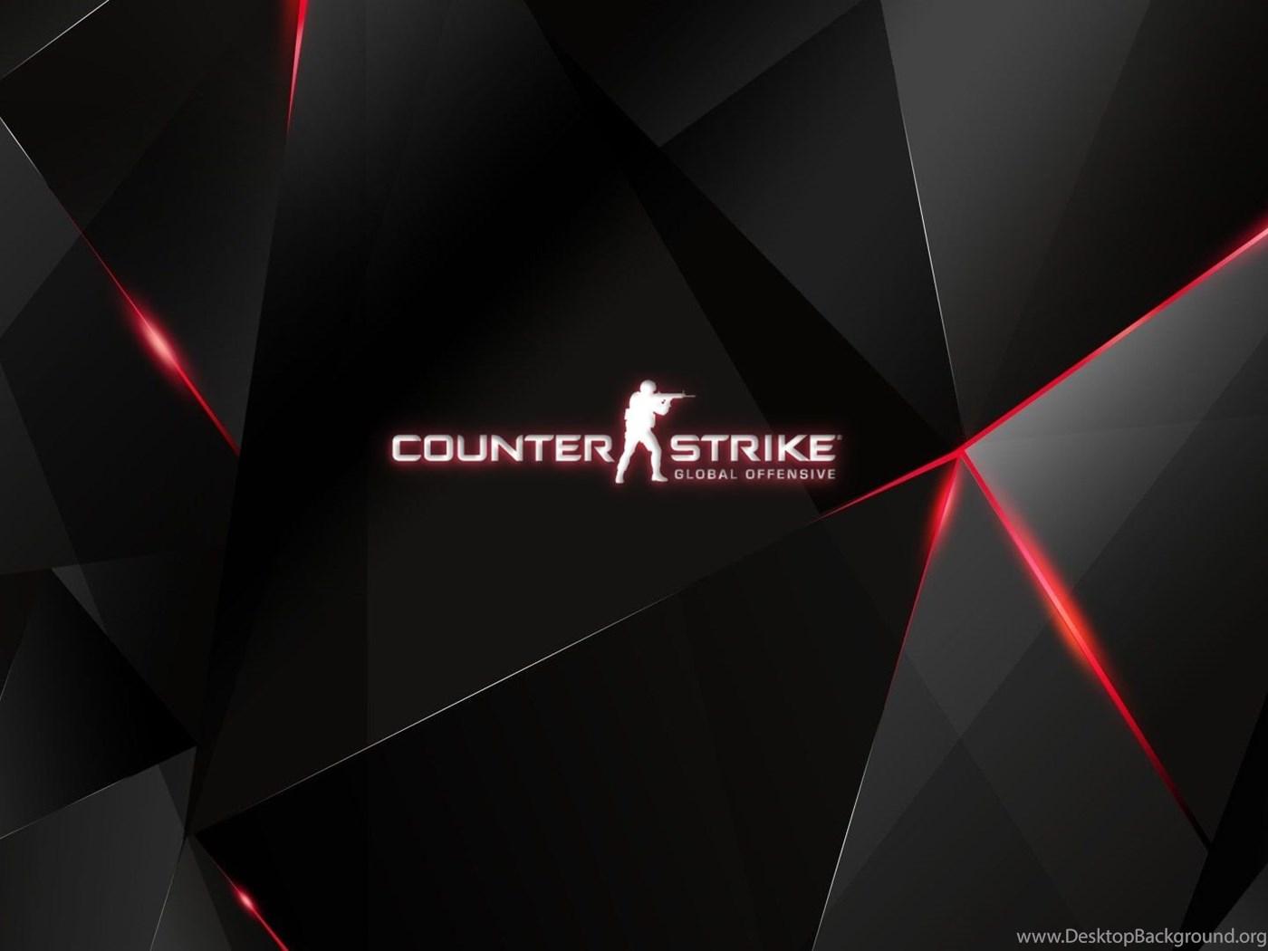Steam Community Cs Go Wallpapers 1080p By Vk Com Csgo Play