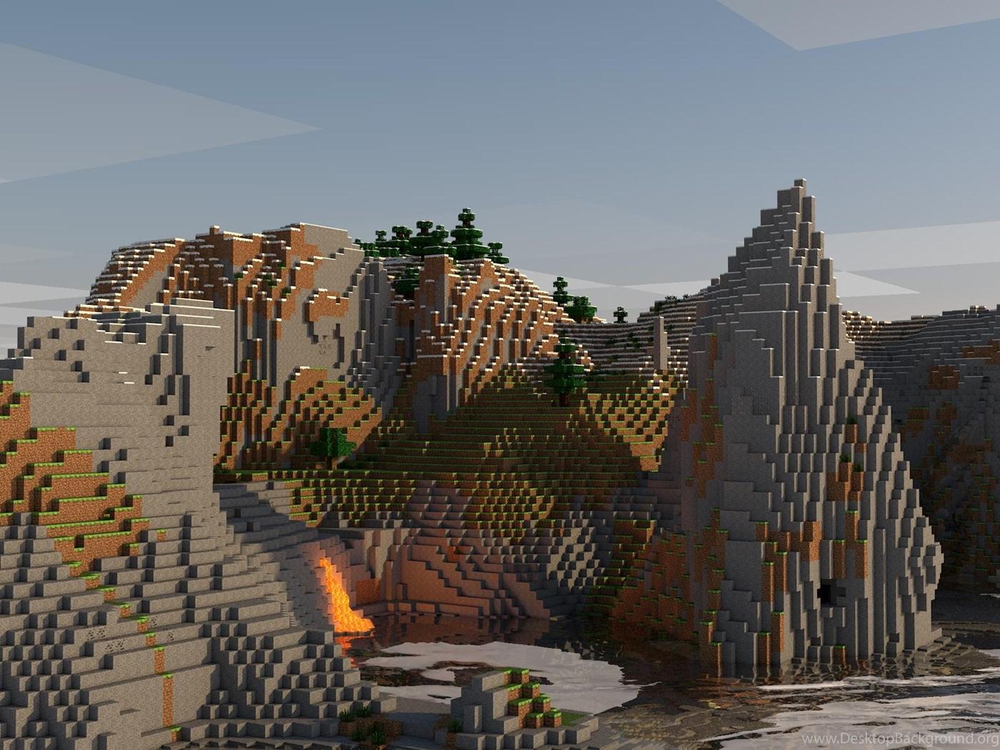 Top Wallpaper Minecraft Wall - 108232_1-7-2-minecraft-wallpapers-screenshots-show-your-creation_2560x1440_h  Collection_9495.jpg