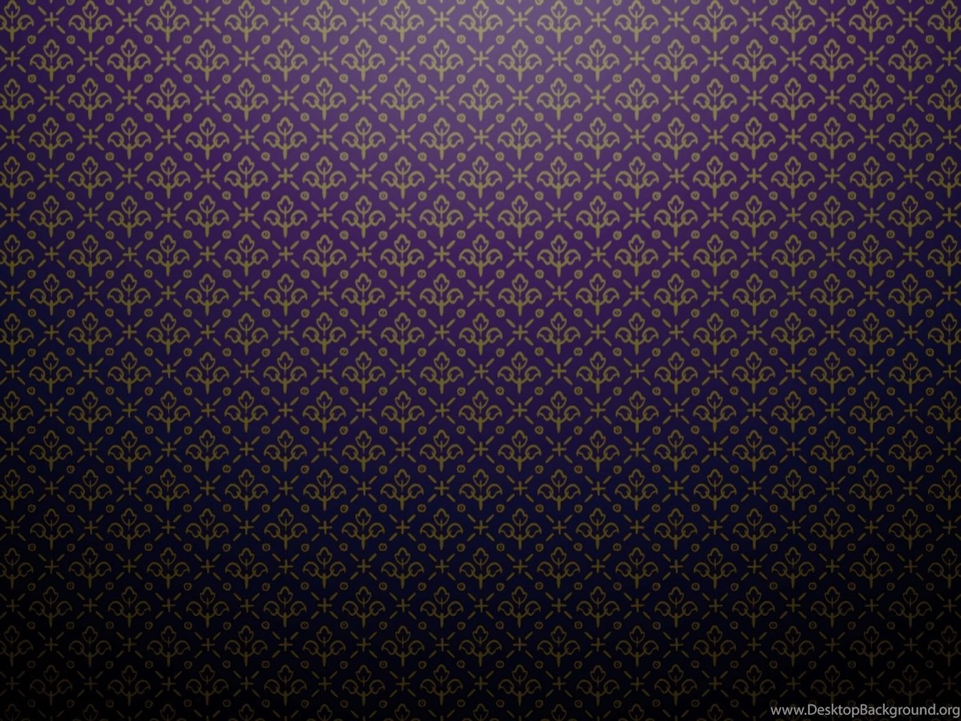 Download Wallpapers 2048x1152 Purple Dark Patterns Shadows HD
