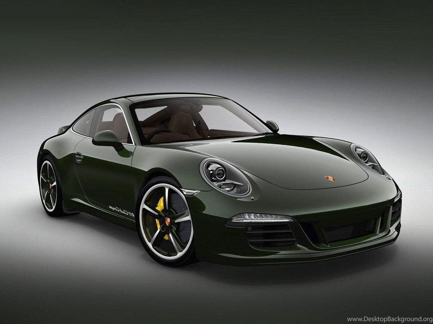 Porsche 911 Wallpaper Backgrounds Brute Cars Brute