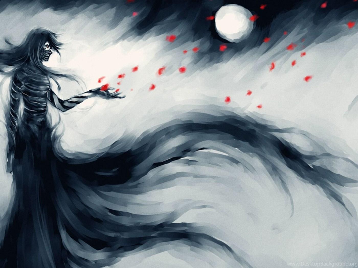 Bleach Anime Backgrounds 7552 HD Wallpapers Site Desktop ...