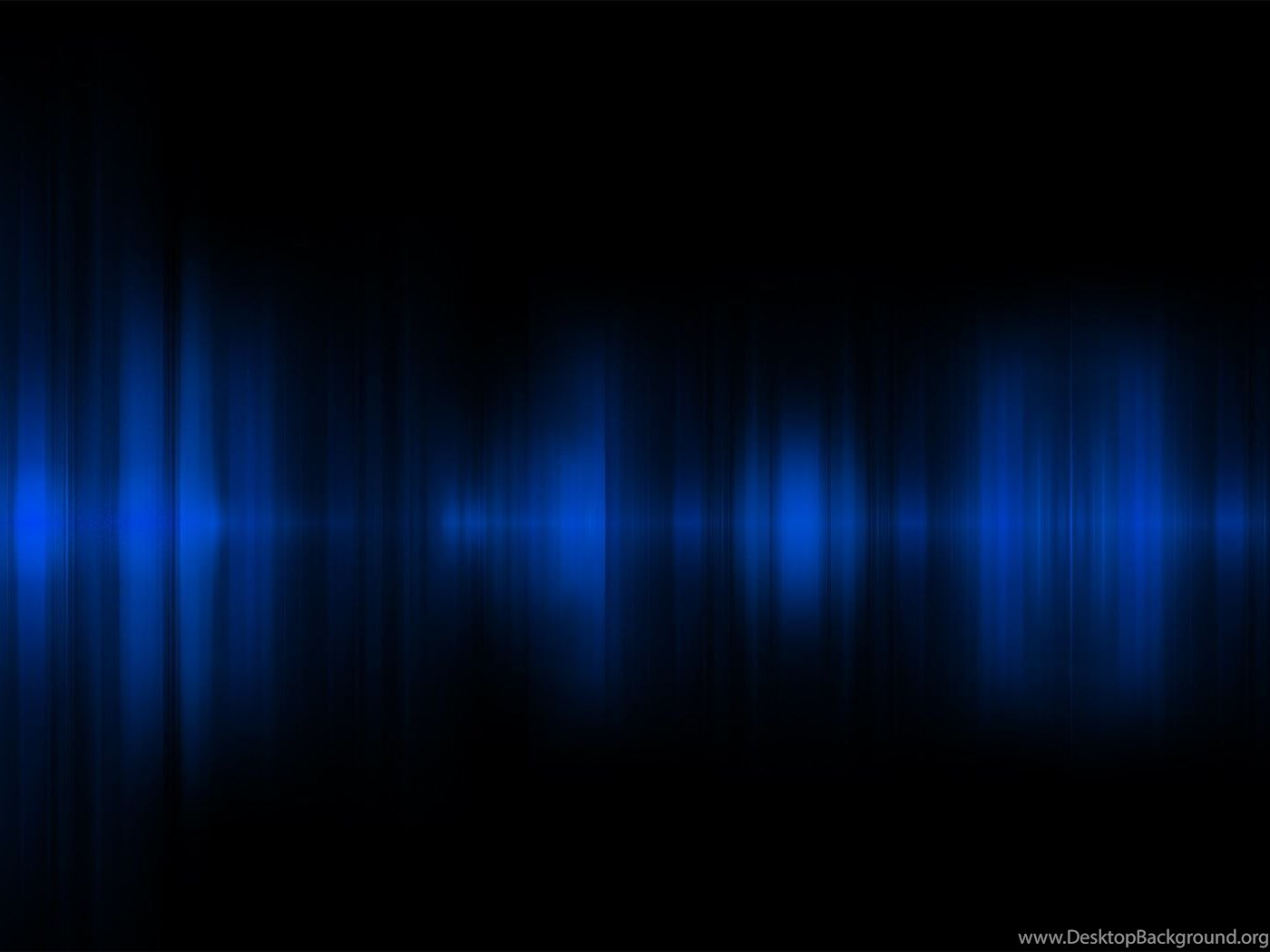 Black And Blue Abstract Wallpapers Downloads 1212 Hd Wallpapers
