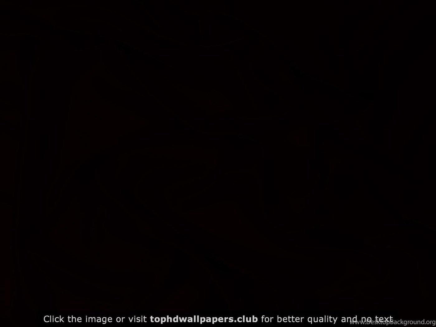S Black Cool Windows Desktop Dark 4k Or Hd Wallpapers For