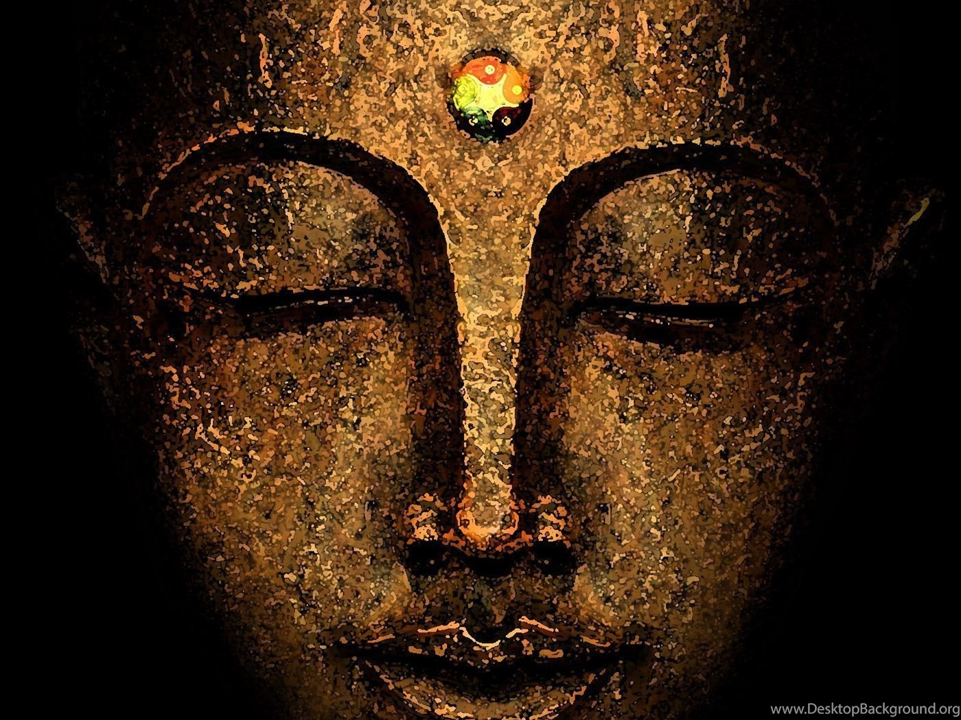 Buddha Wallpapers Hd Backgrounds Download Desktop Iphones