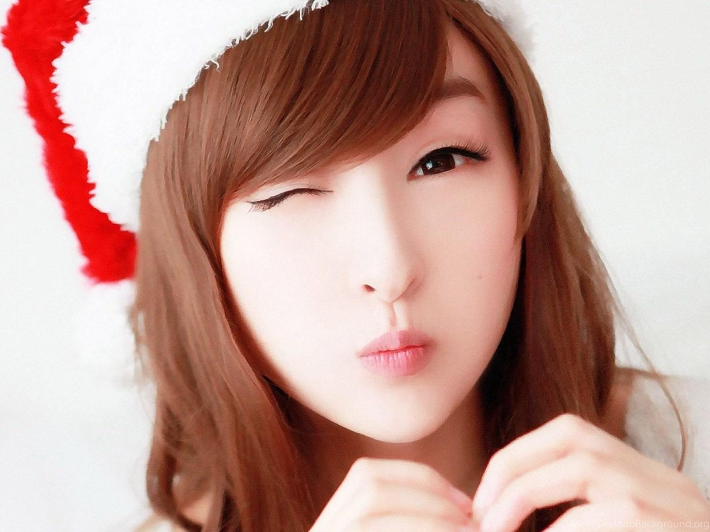 205934 cute korean girl