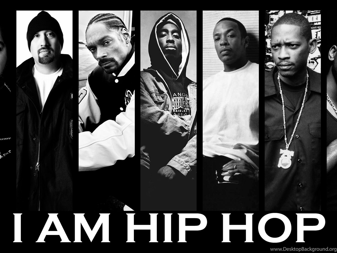 hip hoprap music appreciation essay What would life be without music | see more ideas about artists, faces and fotografie what would life be without music what would life be without music.