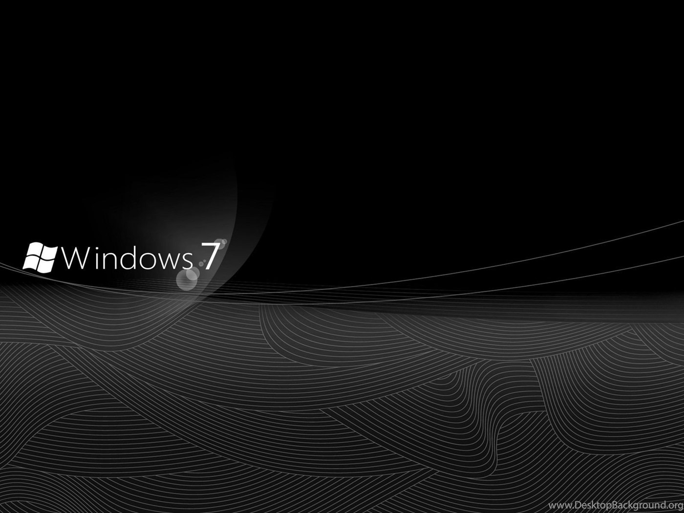 Black Screen Wallpapers Wallpapers Hd Fine Desktop Background