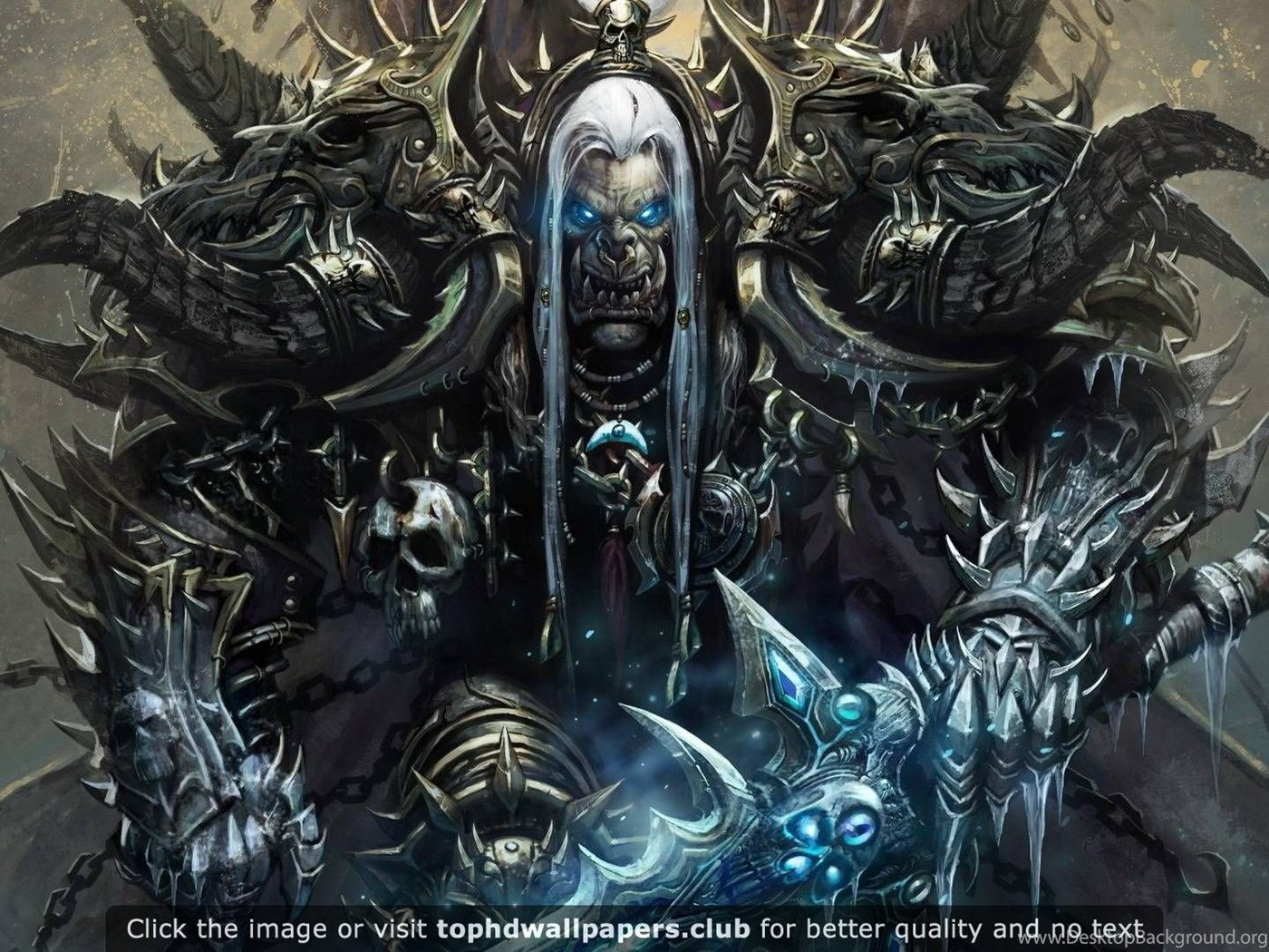 how to download world of warcraft on mac