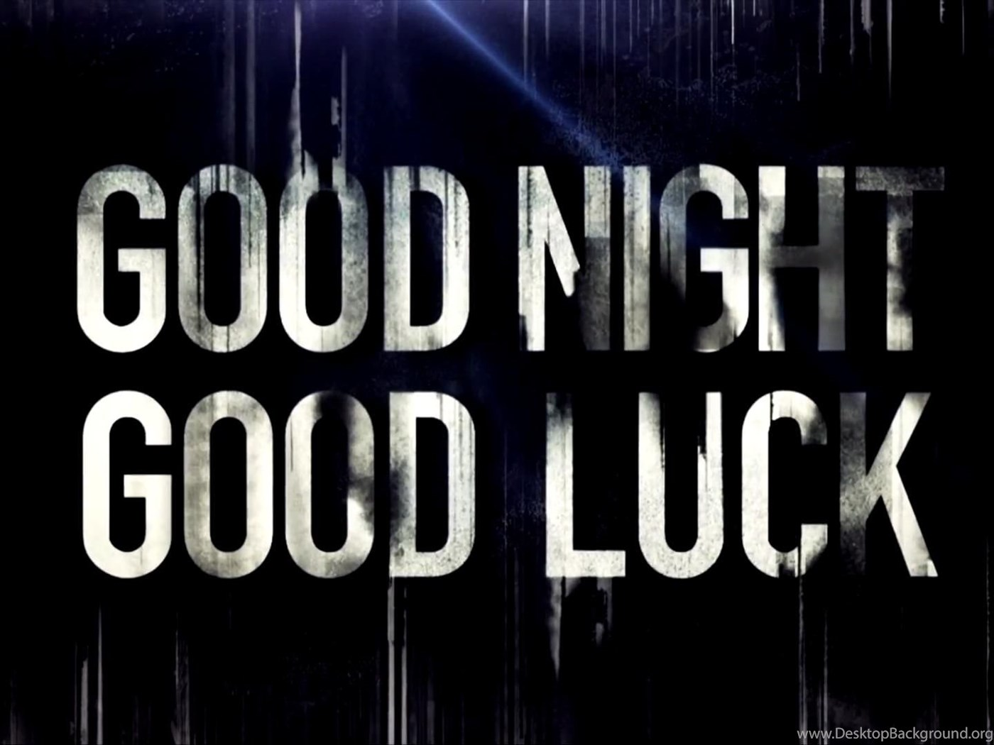 Dying Light Good Night Good Luck Hd Wallpapersjpg Desktop Background