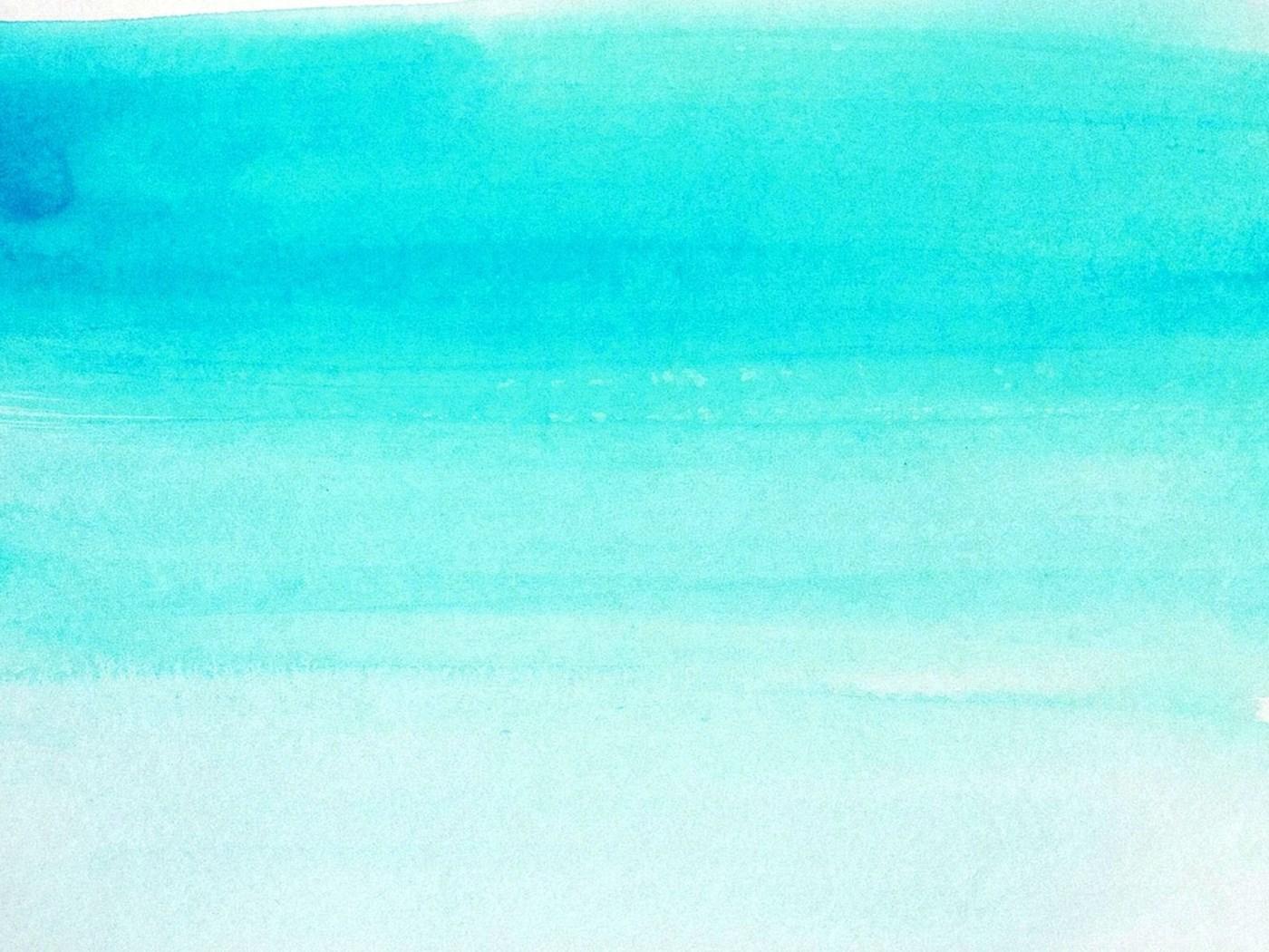 Tiffany Blue Wallpapers Tumblr Kl005 Desktop Background