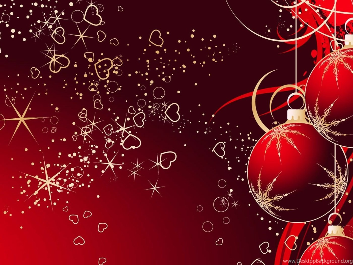 Cute Christmas Backgrounds.Cute Christmas Backgrounds Wallpaper Desktop Background