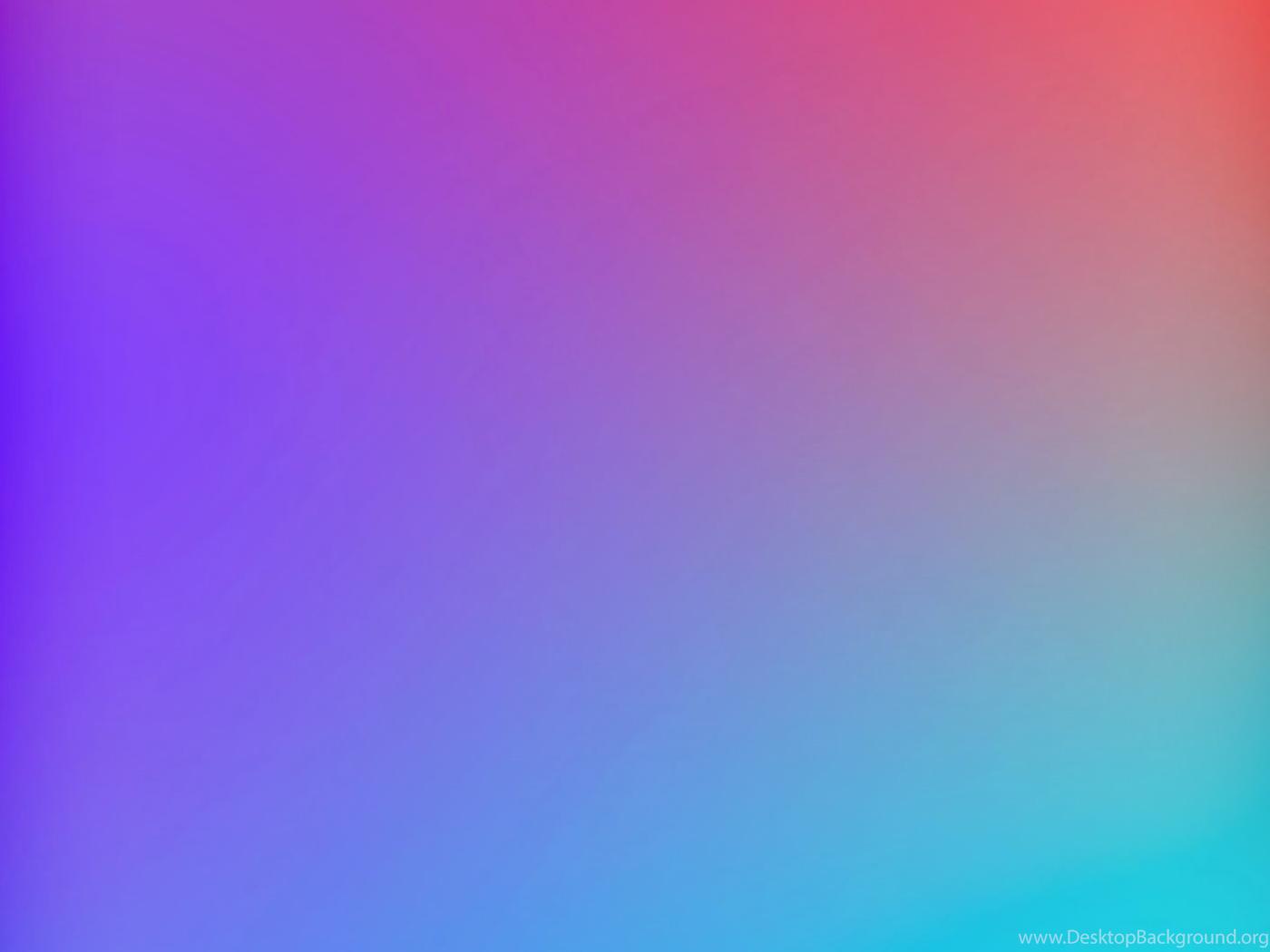 Ipad Retina Wallpaper For Iphone X 8 7 6: Apple Music Wallpaper IPhone HD Retina Parallax 2.png