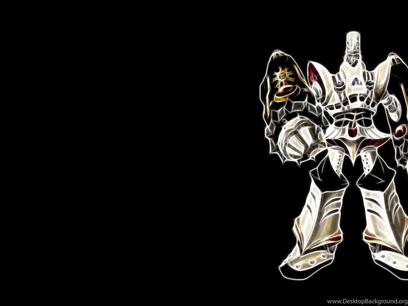 The Big O Anime Hd Wallpaper 0003 Jpg Desktop Background