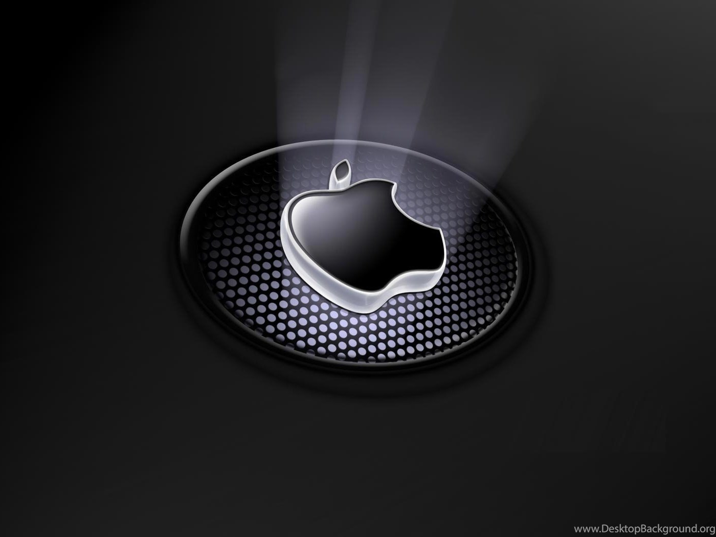 Apple Logo Wallpapers Hd Logo Brands For Free Hd 3d Desktop Background