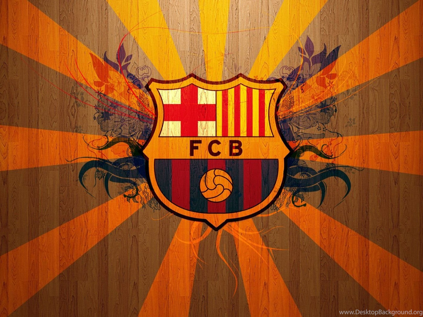 fc barcelona All about first team players, history of fc barcelona, honours, organigram, latest football news and much you have completed the subscription process you can start enjoying all fc barcelona videos.