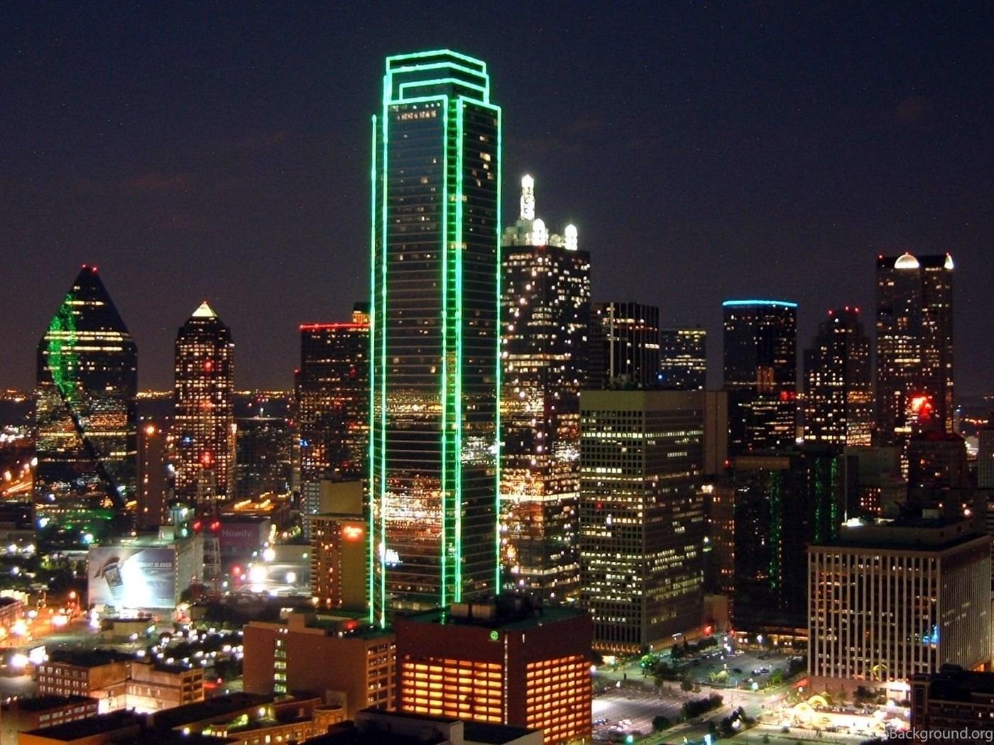 458346 dallas texas skyline wallpapers
