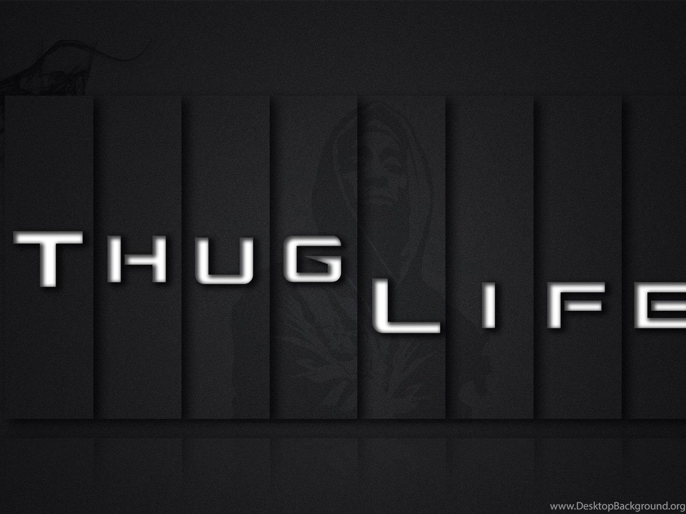 Thug life wallpapers wallpapers cave desktop background fullscreen voltagebd Images