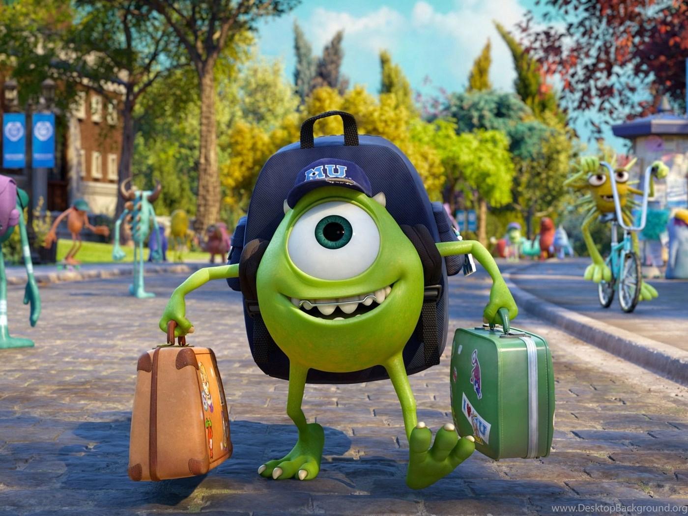 Most Inspiring Wallpaper Movie Animated - 476975_monsters-university-disney-pixar-cartoon-movie-wallpapers_2560x1440_h  Snapshot_99569.jpg