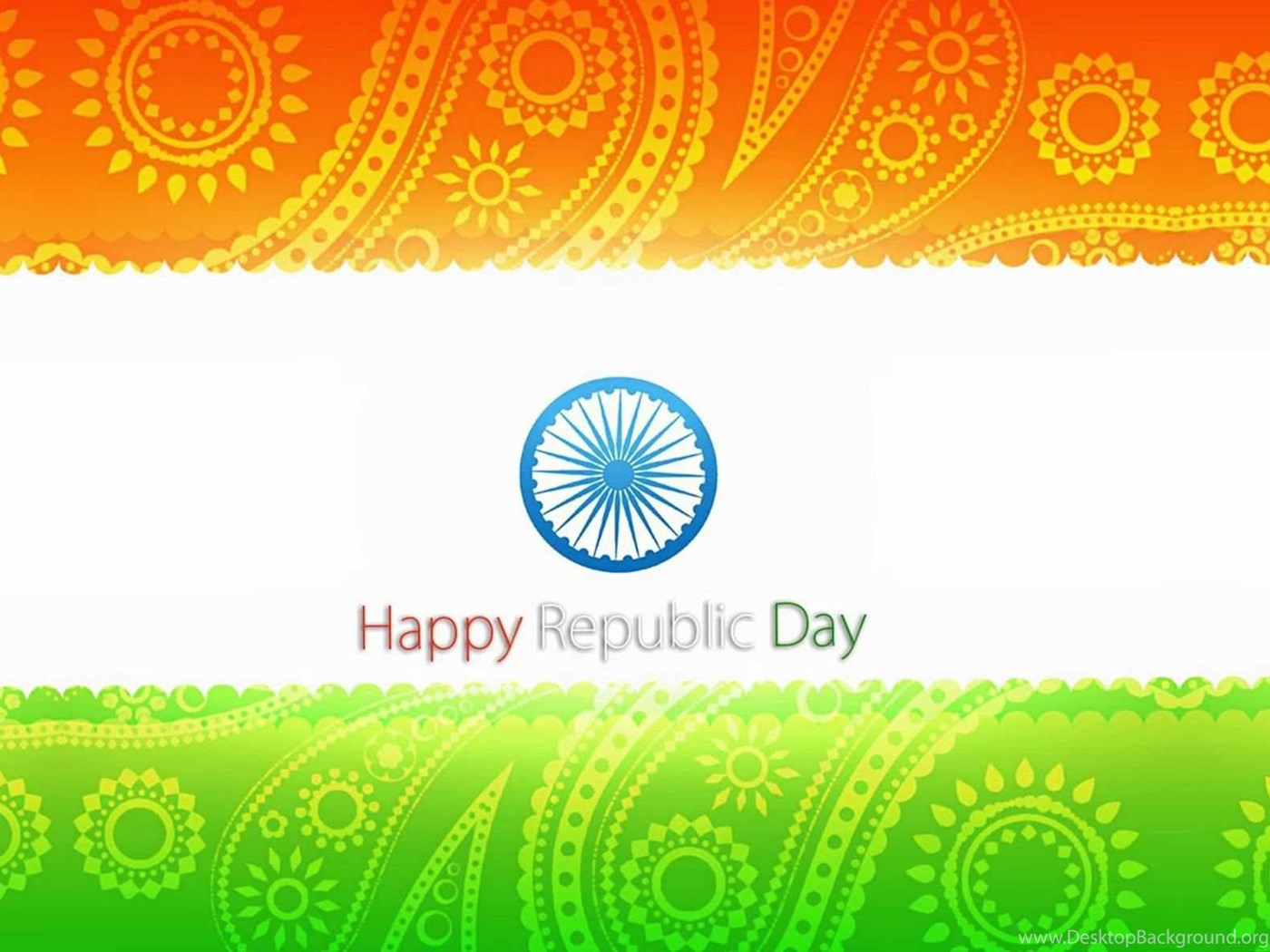 Indian flag wallpapers hd best collection of flag of india - Indian flag hd wallpaper for android ...