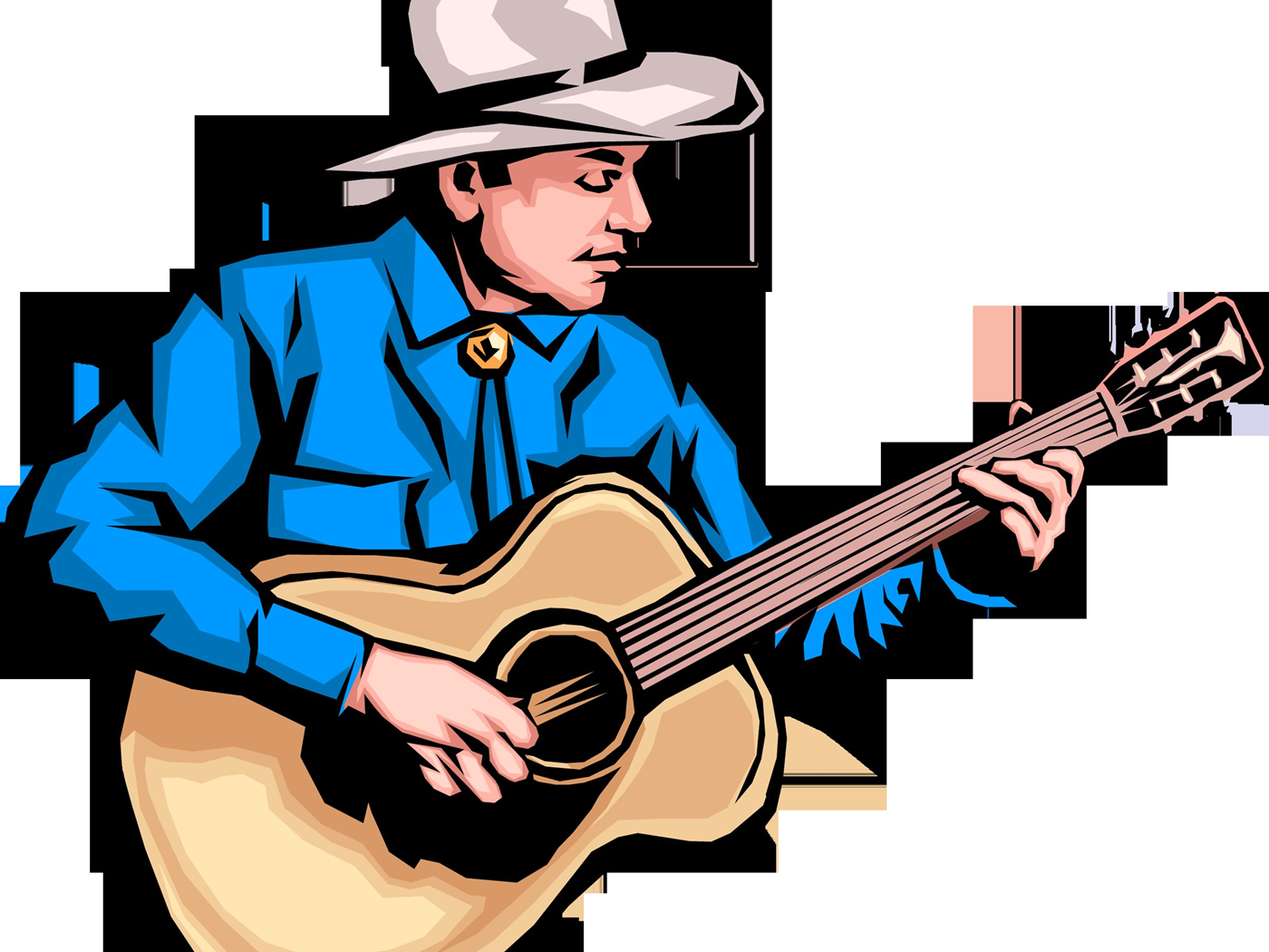 Amazing Wallpaper Music Country - 493798_i-love-country-music-wallpapers_2400x2160_h  Pic_92523.png