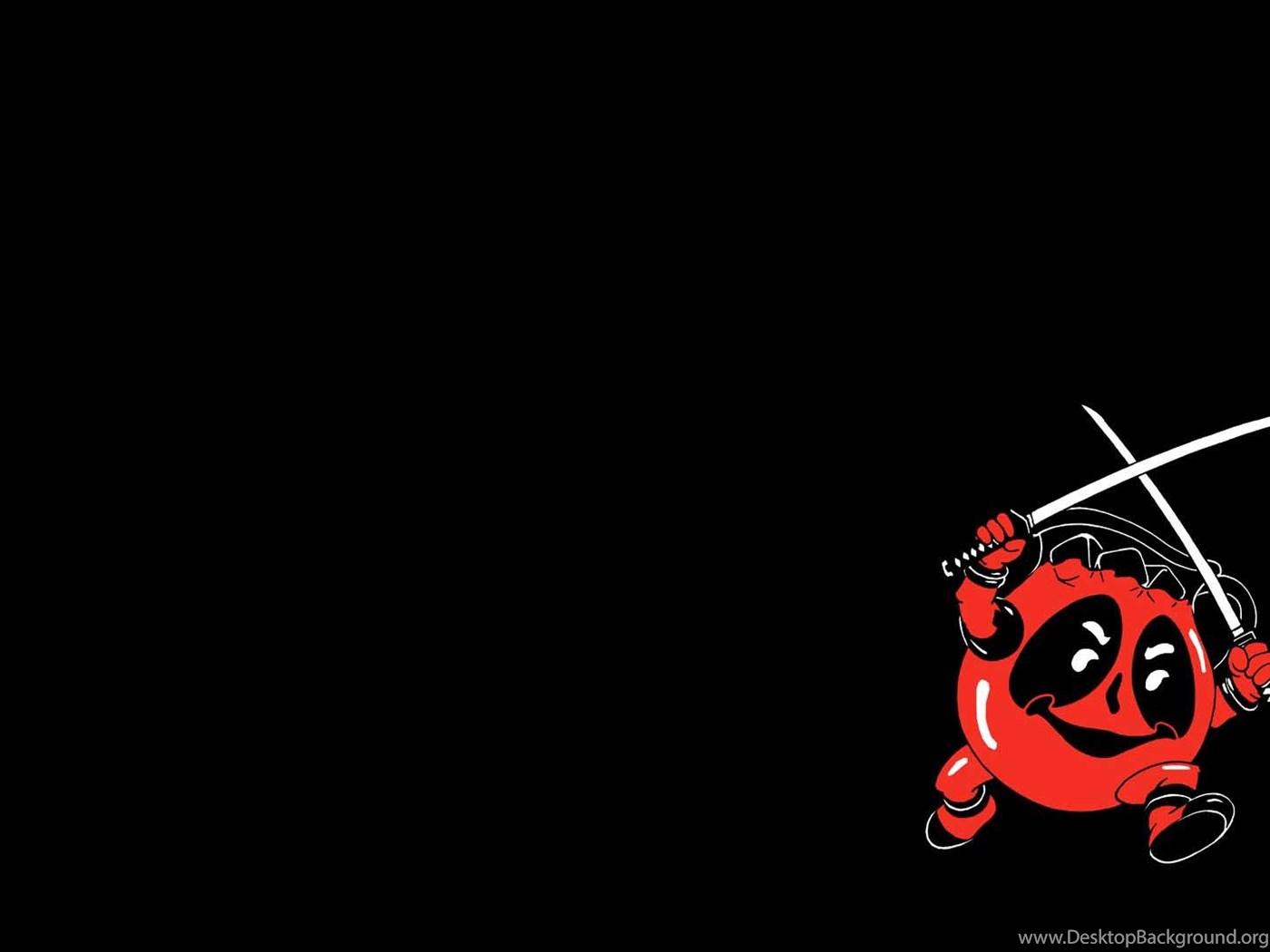 Cool Deadpool Wallpapers Hd Download Free Desktop Background