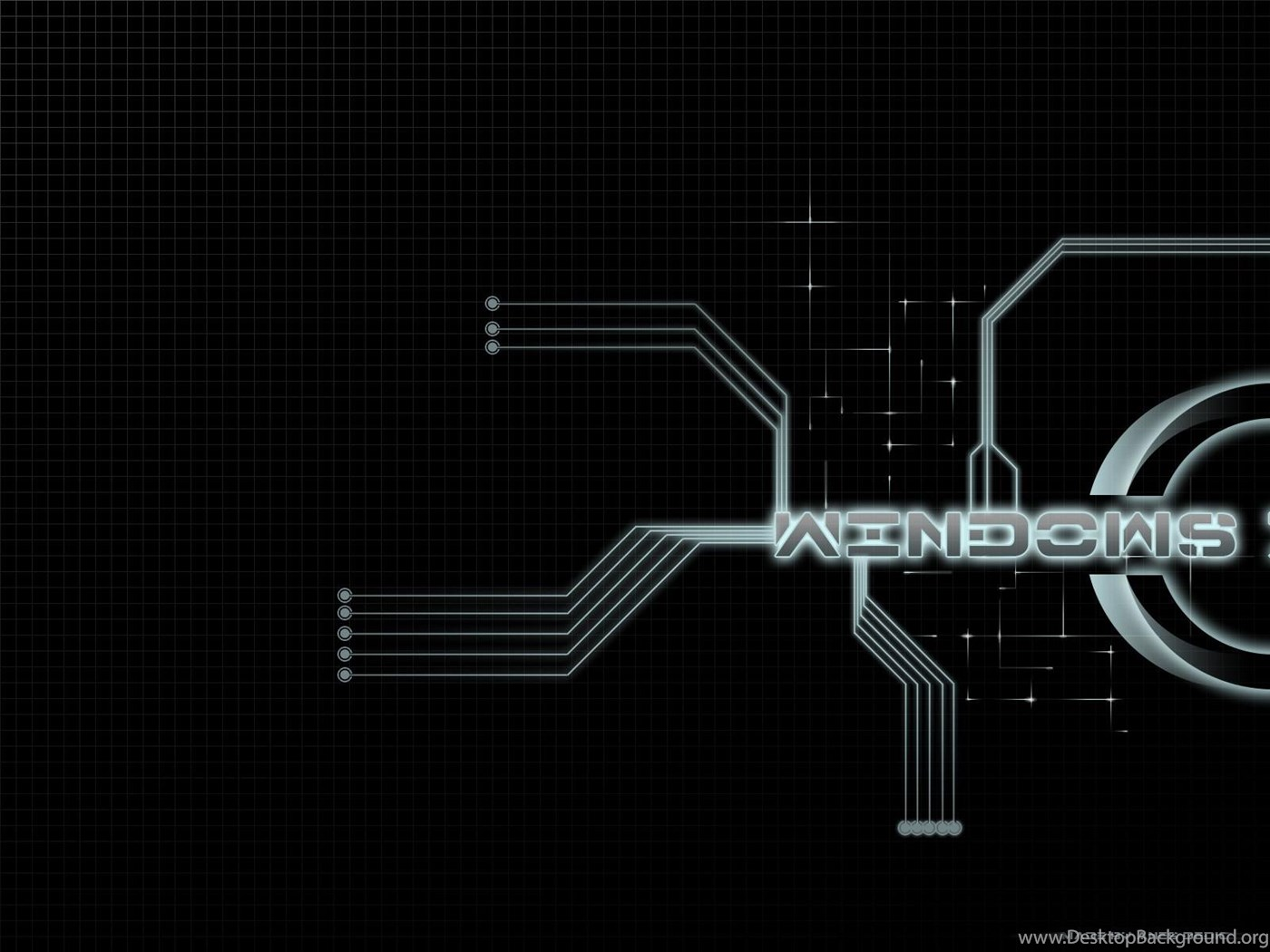 free 3d wallpapers for windows 7 67 collection of picture desktop