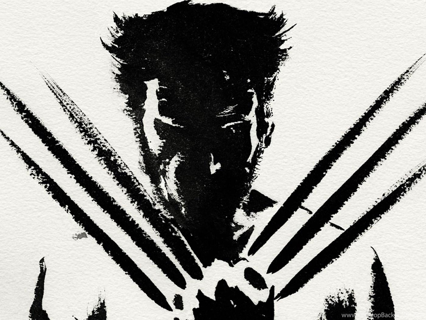 Marvels The Wolverine 2013 Movie Hd Wallpapers Desktop Wallpapers