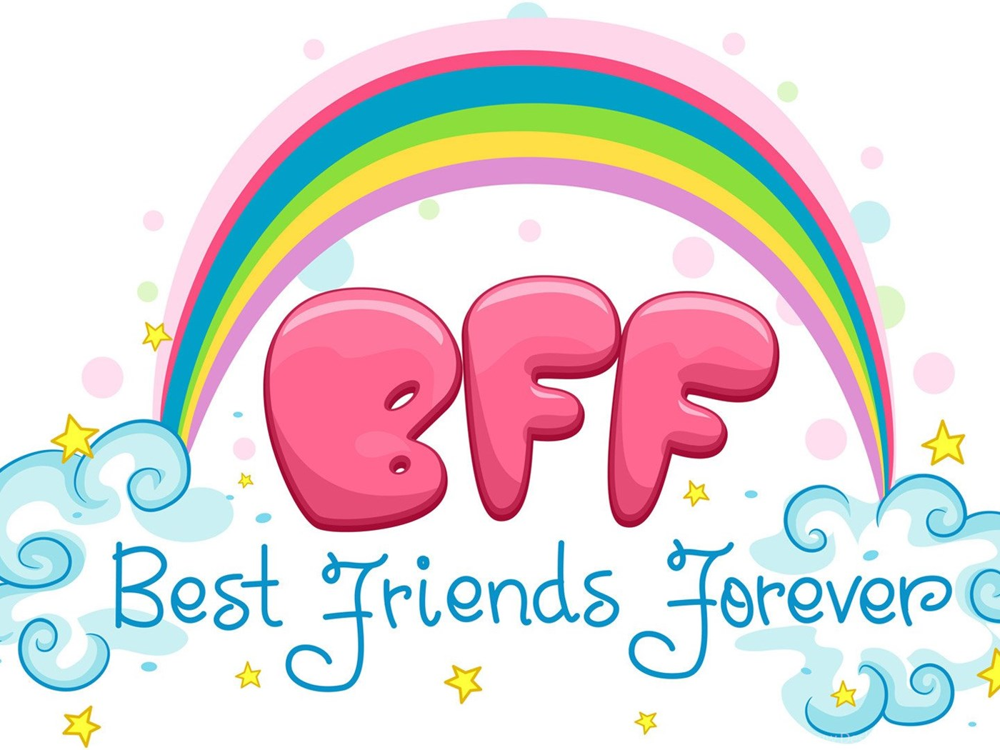 best friends wallpapers wallpapers cave desktop background
