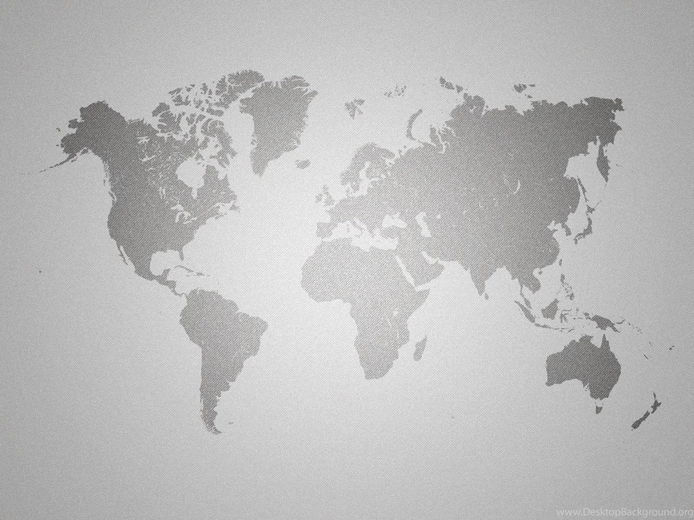 High resolution world map background hd siwallpaperhd 23580 desktop fullscreen gumiabroncs Image collections