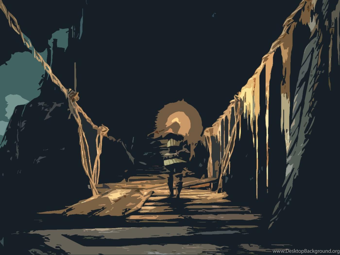 Dark Souls HD Wallpapers Desktop Backgrounds Mobile Wallpapers