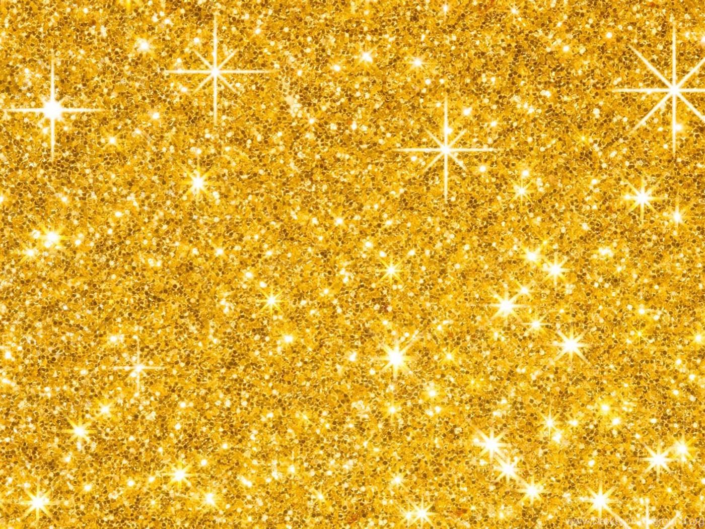 Dorados Image: High Resolution Gold Glitter Wallpapers For Desktop Full