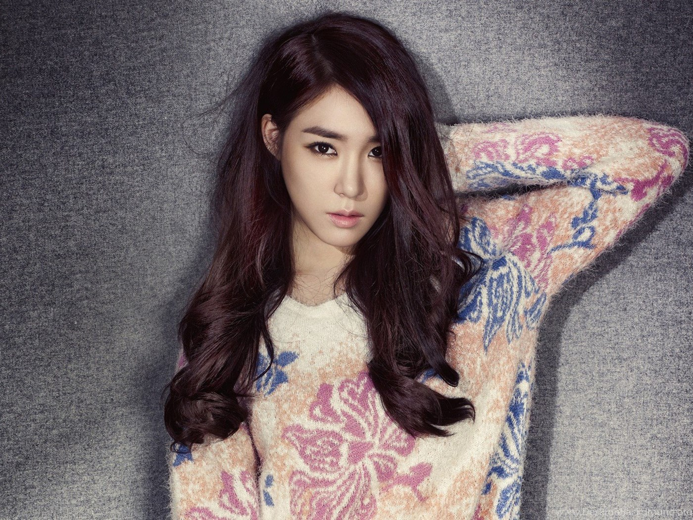 asian-model-girls