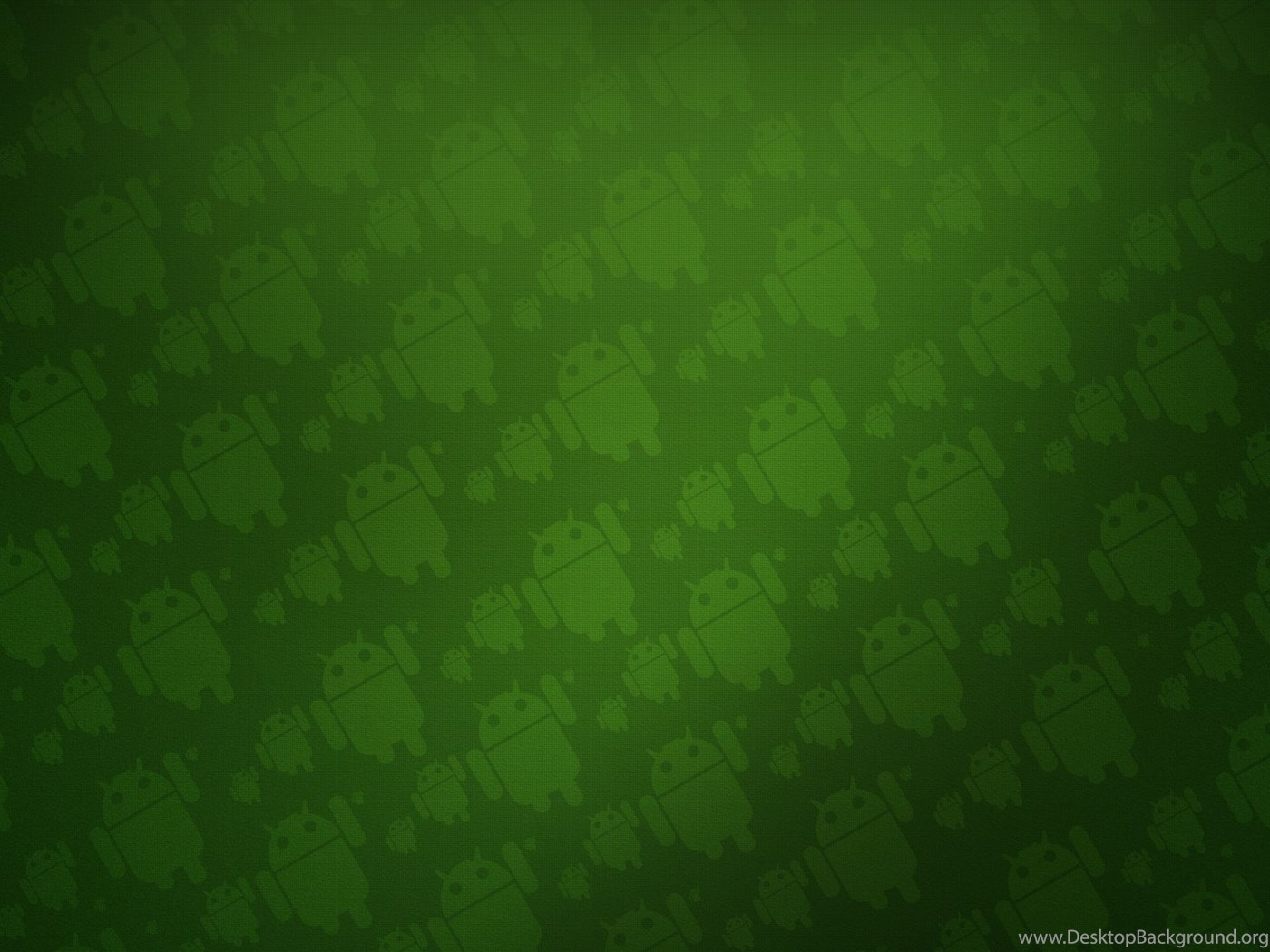 Plain Green Wallpapers For Android For Desktop Uncalke Com