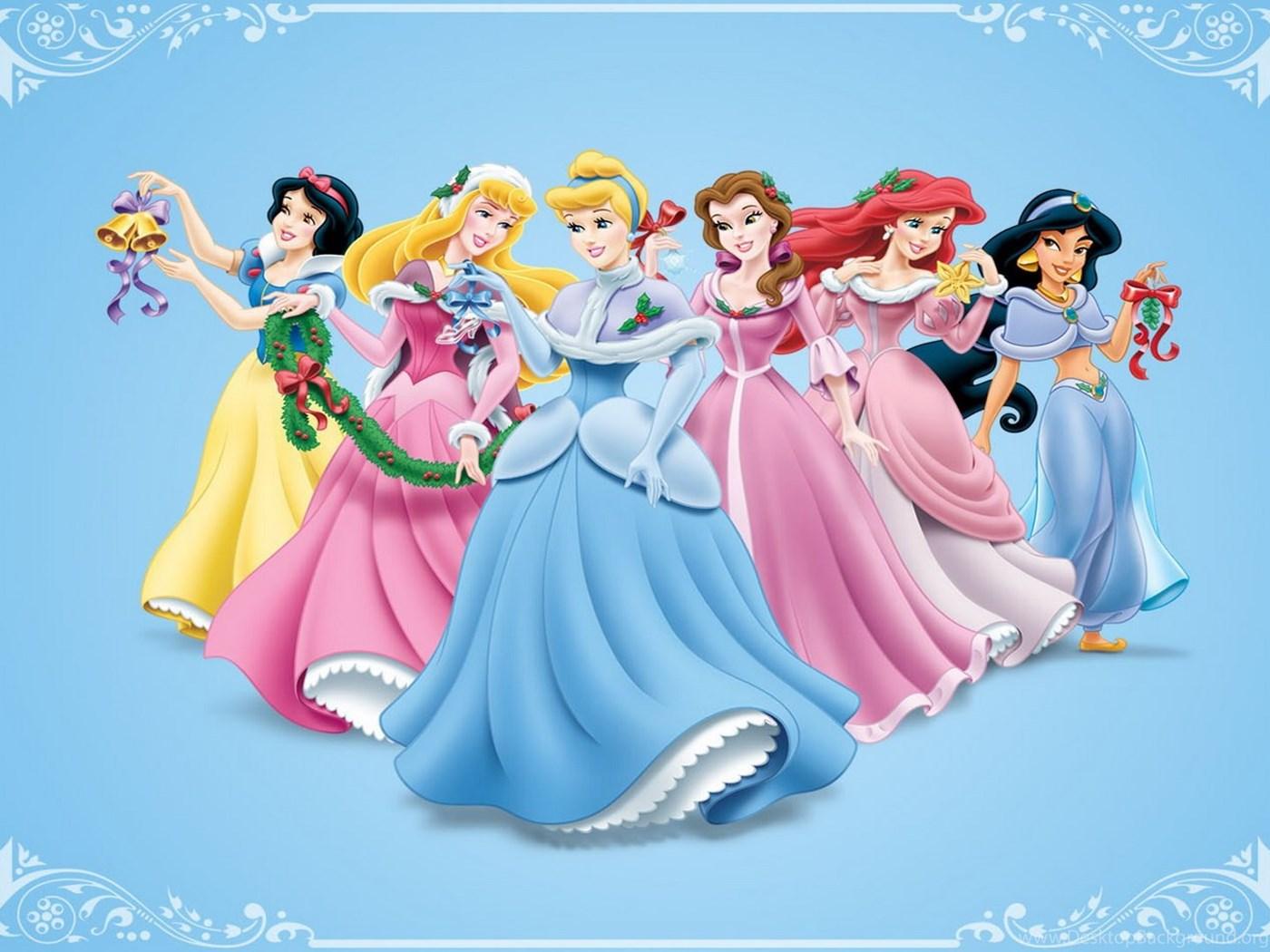 High Resolution Disney Wallpaper: High Resolution Disney Princess HD 1080p Wallpapers Full