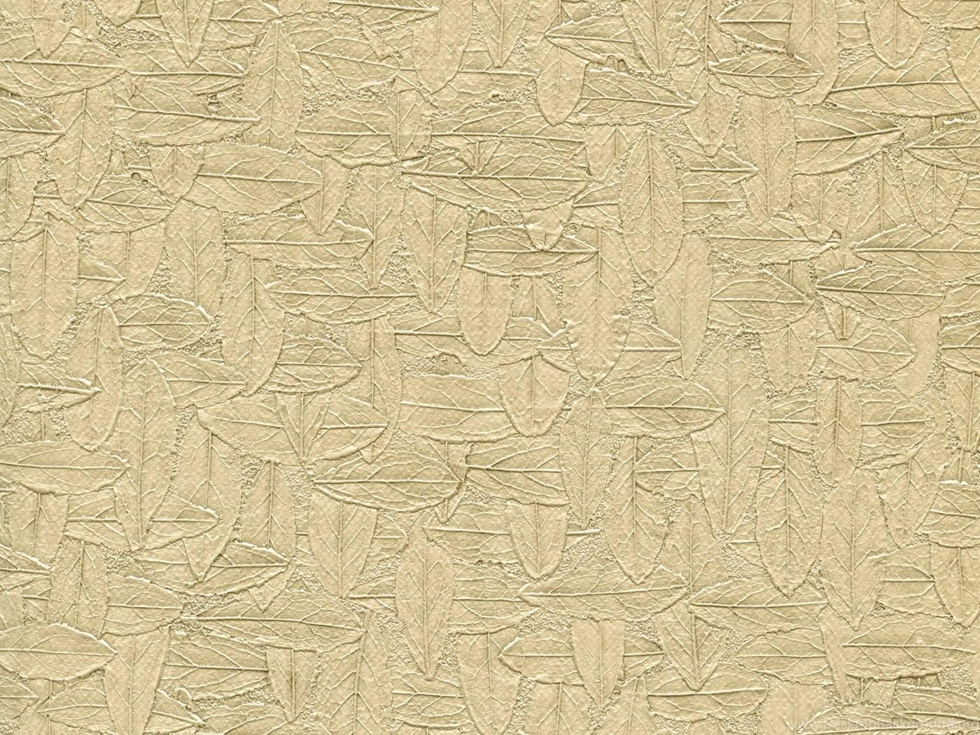 Wa3151 Eades Discount Wallpapers Discount Fabric Desktop