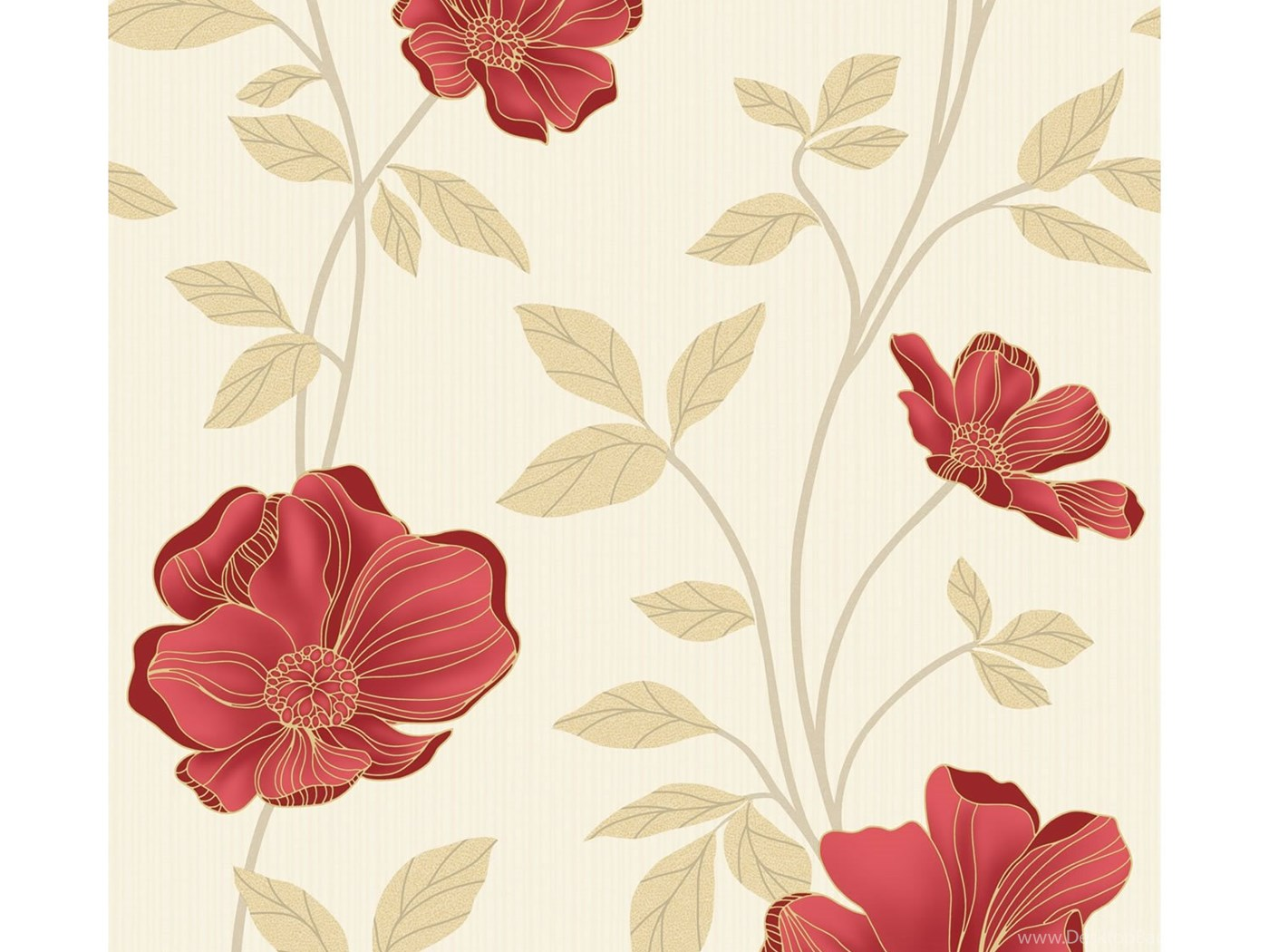 Floral Wallpapers Tumblr Quotes For Iphonr Pattern Vintage Hd