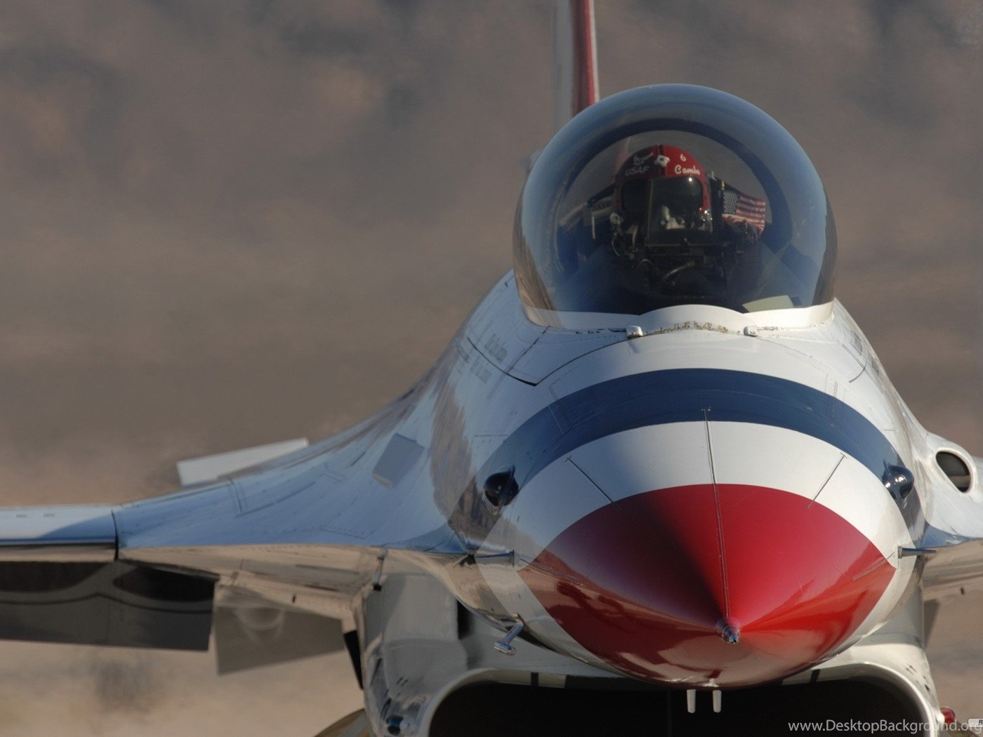 U S Air Force Thunderbirds Backgrounds Hd Wallpapers Desktop